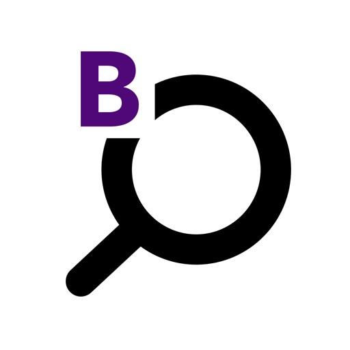 Bloomberg Connects-SocialPeta