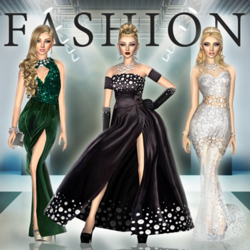 Fashion Empire-SocialPeta