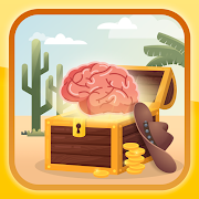 Duelo - Battle of Brains - Multiplayer Smart Games-SocialPeta
