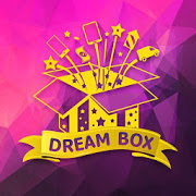 DreamBox-SocialPeta