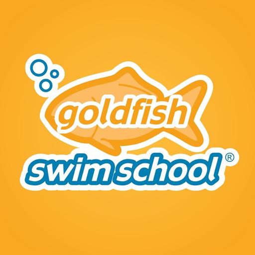 Goldfish Swim School-SocialPeta