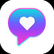 Precious SMS - Essential SMS app-SocialPeta