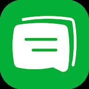 Lemon Messages-MMS&Multi-Format-SocialPeta