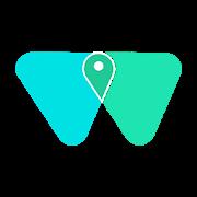 Wallywood-SocialPeta