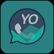 YO Whats plus Latest Version 2020-SocialPeta