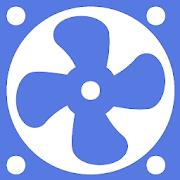 PTS Cleaner-SocialPeta