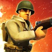 Last War: Shelter Heroes. Survival game-SocialPeta