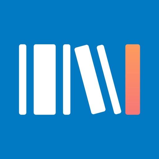 Book Village-SocialPeta