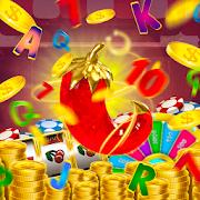 Red Lucky 3-SocialPeta