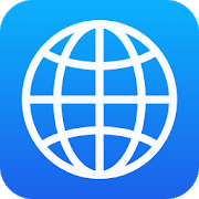 All Language Translator-SocialPeta