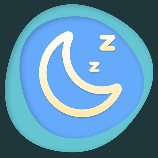 SleepDo: Fall Asleep in 5 min-SocialPeta