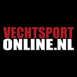 Vechtsportonline.nl-SocialPeta
