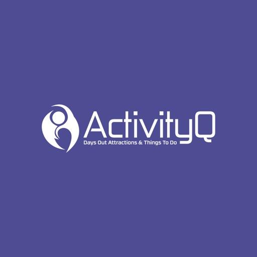 ActivityQ-SocialPeta