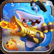 Deep sea myth-SocialPeta