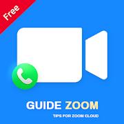 Guide For Zoom Video Meetings-SocialPeta