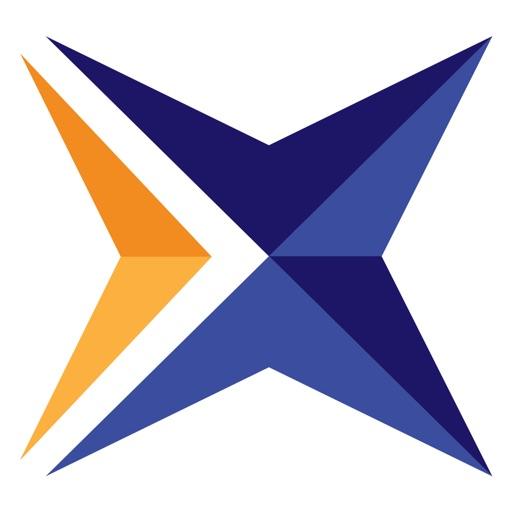 CB-Mobile Banking-SocialPeta
