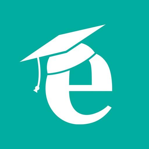 Eman Academy-SocialPeta