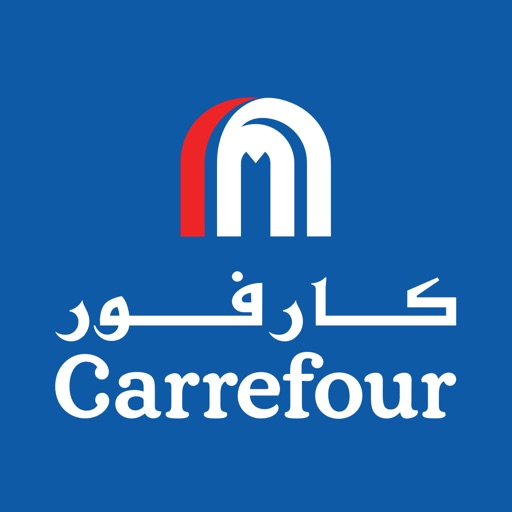 MAF Carrefour Online Shopping-SocialPeta