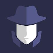 Secret VPN-SocialPeta