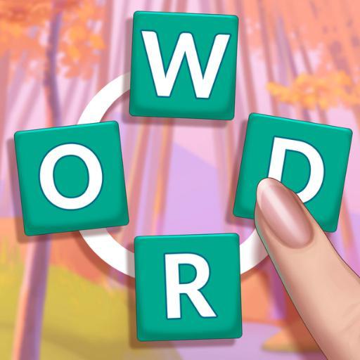 🟢Crocword: Crossword Puzzle Game-SocialPeta
