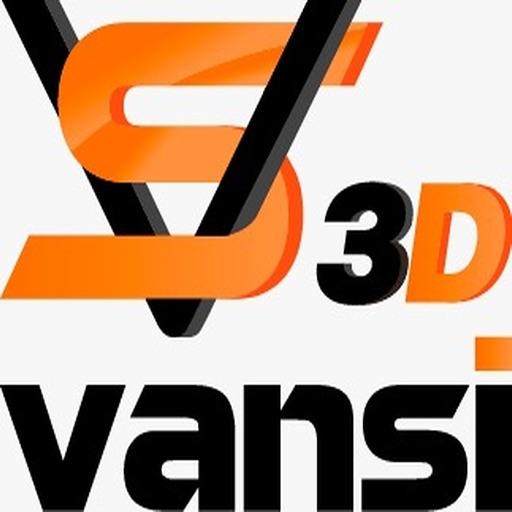Vansi3D-SocialPeta