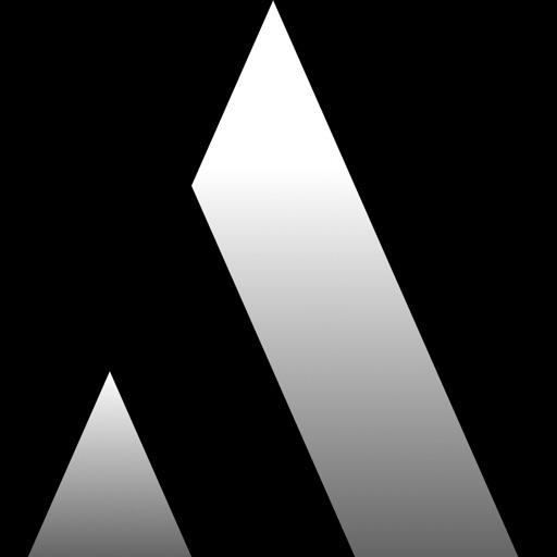AARMY-SocialPeta