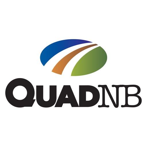 QuadNB 2020-SocialPeta