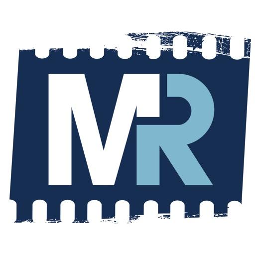 MovieReading-SocialPeta
