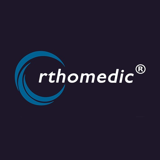 Orthomedic-SocialPeta