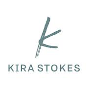 KIRA STOKES FIT-SocialPeta