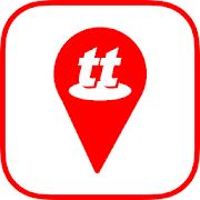 IBoltt para clientes-SocialPeta