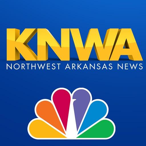 KNWA & Fox24 News-SocialPeta