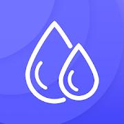 WaterClock-SocialPeta