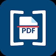Files Scanner Master-SocialPeta