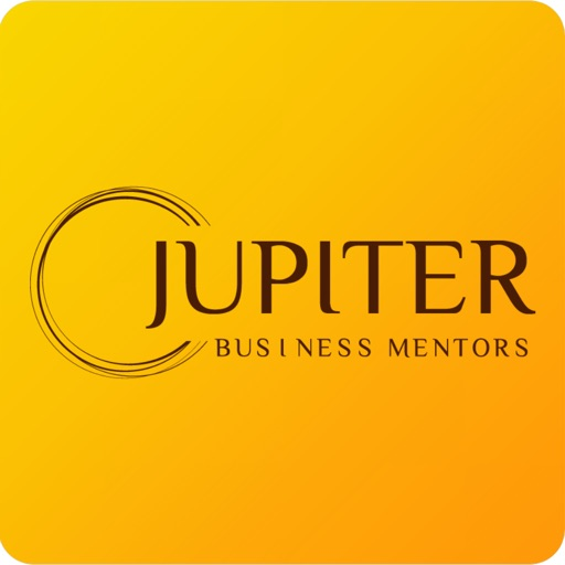 Jupiter Business Mentors-SocialPeta