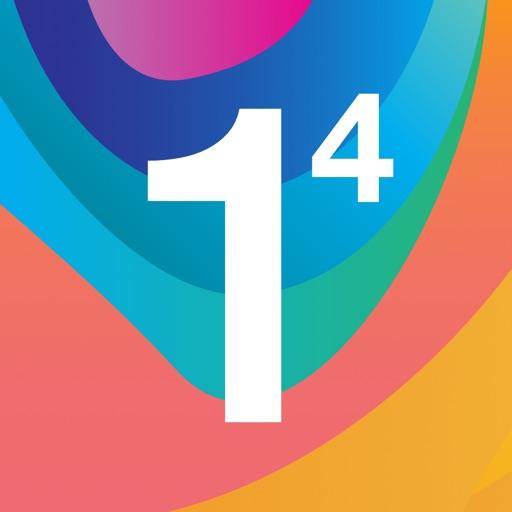 1.1.1.1: Faster Internet-SocialPeta