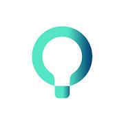 DecisionWise - Mental App-SocialPeta