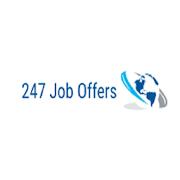 247 Job Offers-SocialPeta