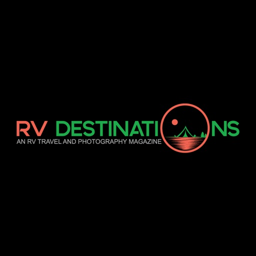 RV Destinations Magazine-SocialPeta
