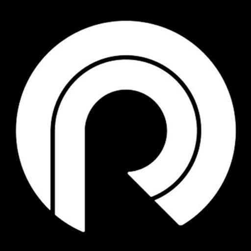 Rig Nation-SocialPeta