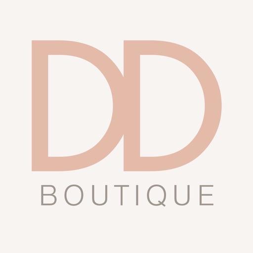 Discount Divas-SocialPeta