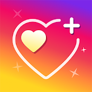 Best Likes Effects for Instagram Photos-SocialPeta