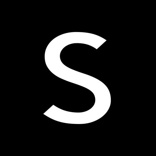 SHEIN-Fashion Shopping Online-SocialPeta