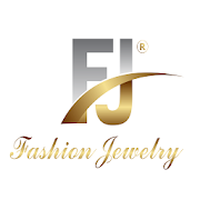 fashionjewllery-SocialPeta