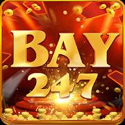 BAY247 PRO-SocialPeta