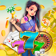 Seventh Princess-SocialPeta