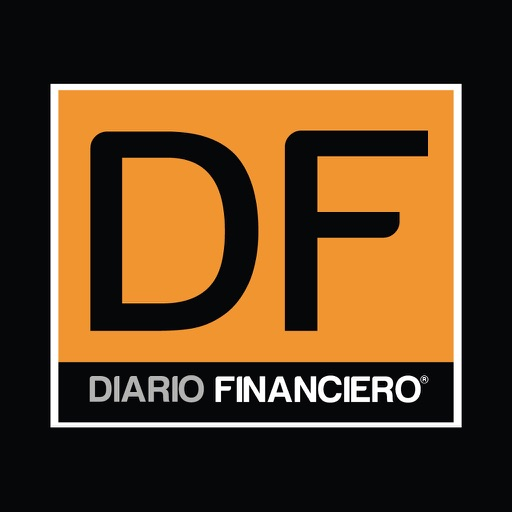 Diario Financiero-SocialPeta