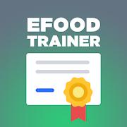 ANSI-Accredited Food Handler Certificate Course-SocialPeta