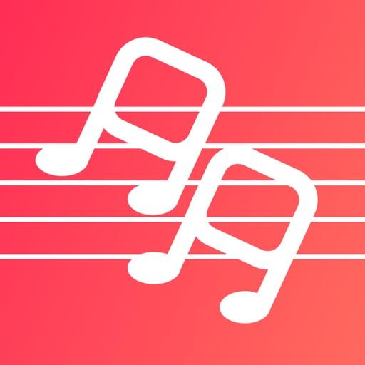 好多曲谱-考级钢琴谱大全-SocialPeta