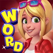 Word Craze-SocialPeta
